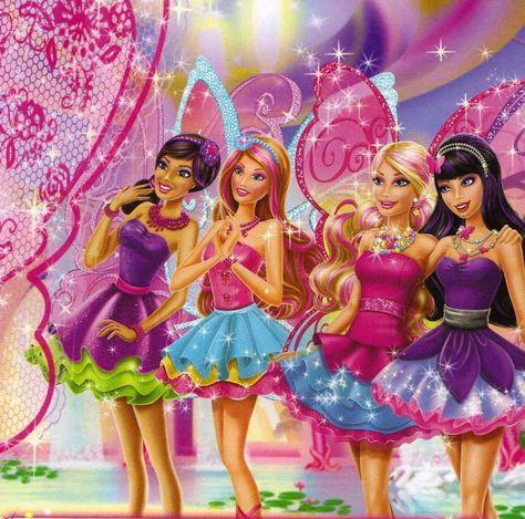 barbie as rapunzel full movie in urdu download