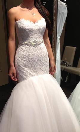 Legends Romona Keveza L315 Mermaid Wedding Dress Dresses Preowned Wedding Gowns Used Wedding Dresses,Indian Wedding Lehenga Dress Girls