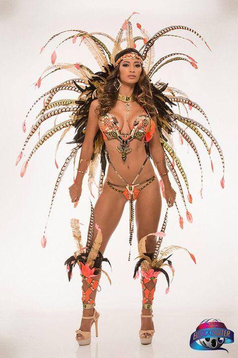 Carnival   Carnival girl, Carnival outfits, Carnival
