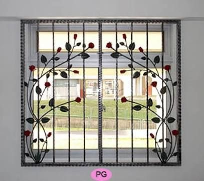 Image Result For Pakistani Home Windows Home Window Grill Design Window Grill Design Iron Window Grill