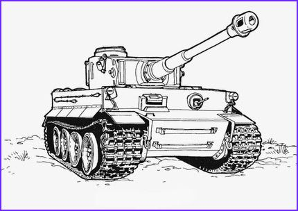 9 Unique Photos Of Wwii Coloring Picture In 2021 Coloring Pictures Veterans Day Coloring Page Coloring Pages