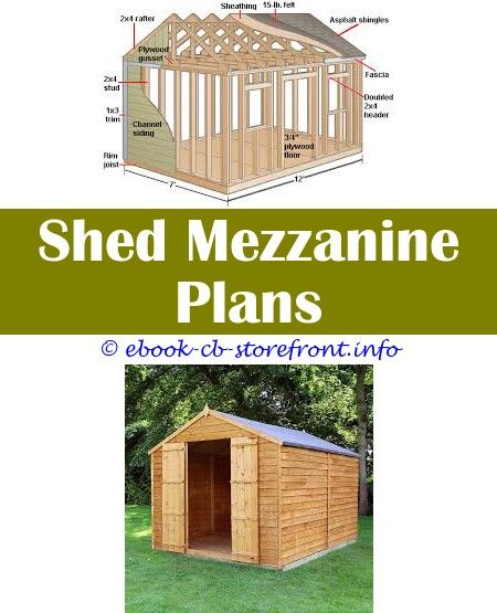 6 Exceptional Hacks Free Firewood Shed Building Plans Mini Gokulam Shed Plan Lawn Mower Storage Shed Plans Free Diy 12x16 Shed Plans My Outdoor Plans 10x10 She