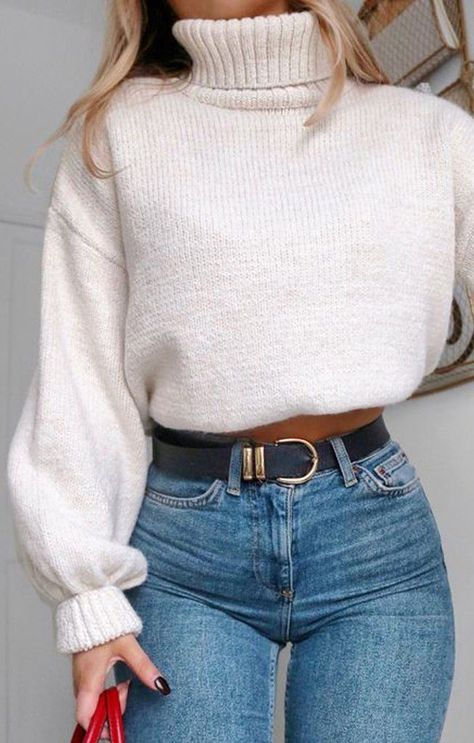 Cute Casual Back to School Outfit Ideas for 2018 - #casual #Cute #Ideas #Outfit #school