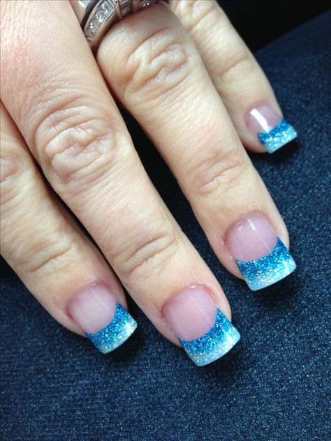 262 best Nails images on Pinterest   Cute nails, Perfect nails and Gel nails