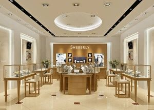 40++ Jewelry stores at mayfair mall information