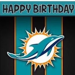 Miami Dolphins Gif Find On Gifer