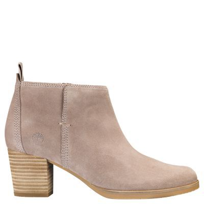 Women's Eleonor Street Ankle Boots | Products in 2019