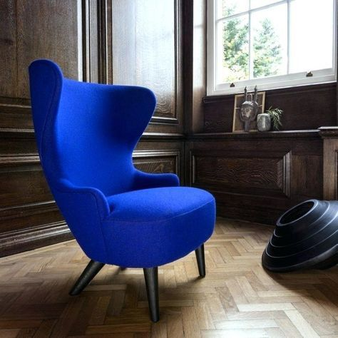 Royal Blue Living Room Lovely Chair Royal Blue Accent Chair