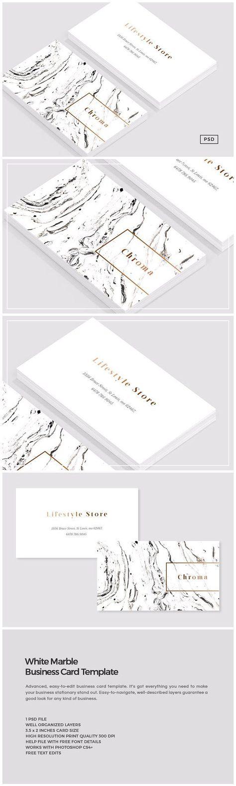 Discover Card Designs Copper