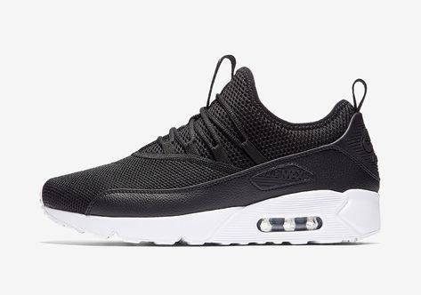 new product 2762c 7c78f Nike-Air-Max-90-EZ-AO1745-003-AO1745-002-AO1745-100-AO1745-001    SneakerNews.com