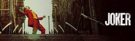HD wallpaper: Movie, Joker, Joaquin Phoenix