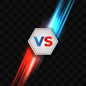 Design Versus Vs Hexagon Shape With L Png And Vector Paper Background Design Hexagon Shape Pet Logo Design