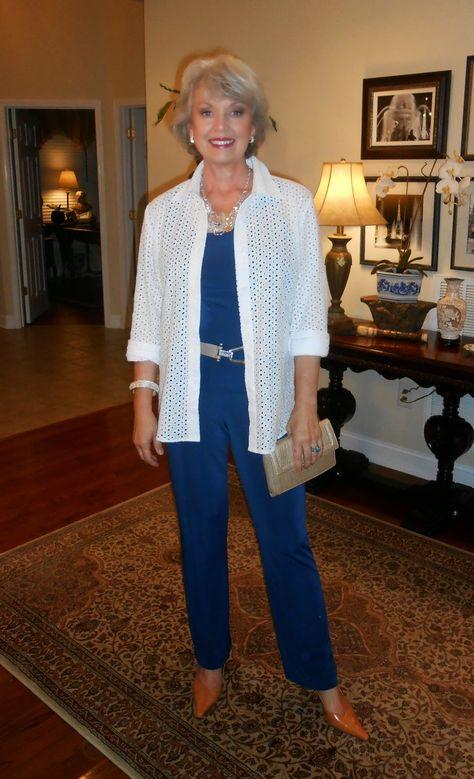 60 fashion, mature fashion, fashion over older women fashion, o