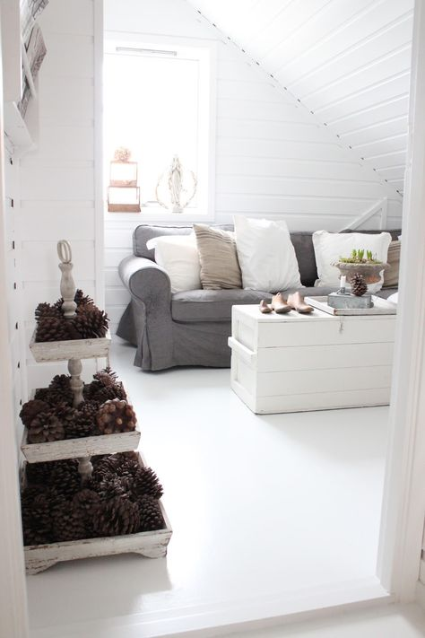 Barnas Egen Tv Krok Interior Furniture Home Decor