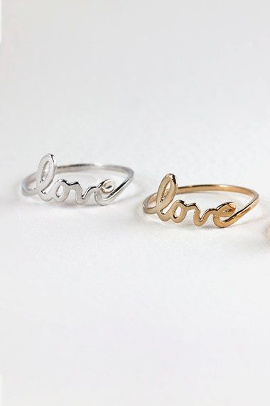 a6ae74599dd02 You Can't Go Wrong With These Thoughtful Valentine's Day Gift Ideas ...