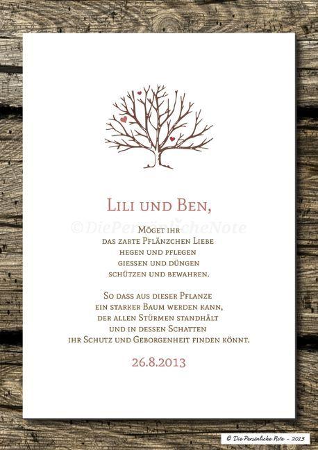 Glückwünsche Zur Hochzeit Trauzeugen #glückwünsche #hochzeit #trauzeugen