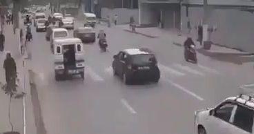 جريدة النهار الكويتية On Instagram شاهد لحظة حدوث الهزة الأرضية في مدينة إيلام الإيرانية القريبة على الحدود العراقية Axd Vehicles