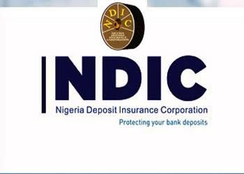 Nigeria Deposit Insurance Corporation Ndic 2020 Recruitment