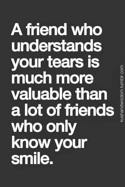 300 Short Inspirational Quotes And Short Inspirational Sayings Friendship Quotes - Quotes Pin Fake Smile Quotes, Bff Quotes, Best Friend Quotes, Words Quotes, Quotes To Live By, Funny Quotes, Behind The Smile Quotes, Thank U Quotes, Quotes About True Friends