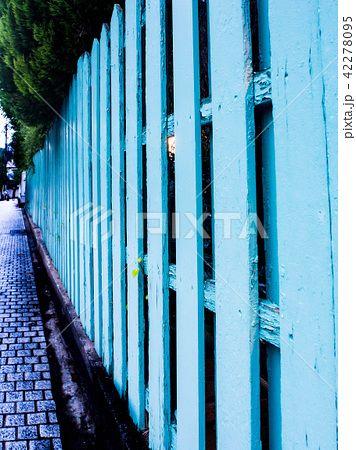ガーデニング おしゃれまとめの人気アイデア Pinterest Sararinkoh