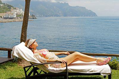 bikini e costume intero - beachwear - summer - beach dress - beachdress - copricostume - abito mare made in Italy -Gaya Boutique Milano negozio intimo e mare a Milano