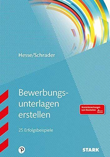 Bestseller Fachliteratur Fur Die Erfolgreiche Und Moderne Bewerbung In 2020 Bewerbungsunterlagen Bewerbung Online Bewerbung