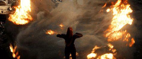 25 Gifs of Today - Art - wattpad Story Inspiration, Writing Inspiration, Character Inspiration, Inspiration Quotes, Jean Grey Phoenix, Dark Phoenix, Phoenix Force, Ange Demon, Fire Powers