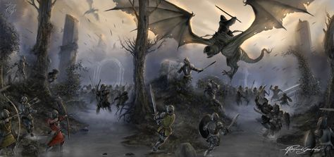 110 Middle Earth Artwork Ideas Middle Earth Tolkien Lord Of The Rings