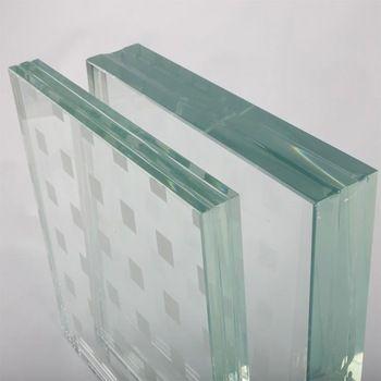 Pin On Laminated Glass