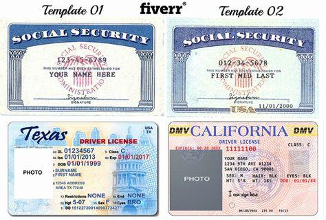 Border Crossing Card History Border Crossing Card History Border