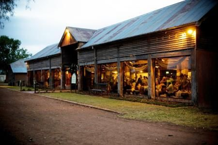 Belgenny Farm Function Venues Camden South New Wales S Weddings Pinterest And