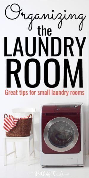 Small Laundry Room Organization Ideas Laundry Room Organization Small Laundry Room Organization Laundry Room Organization Storage