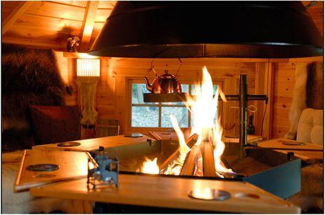 7 best Kota images on Pinterest Bbq hut, Saunas and Steam room - küche selber bauen aus holz