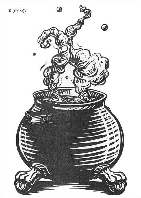 zauberer malvorlagen harry potter | aiquruguay