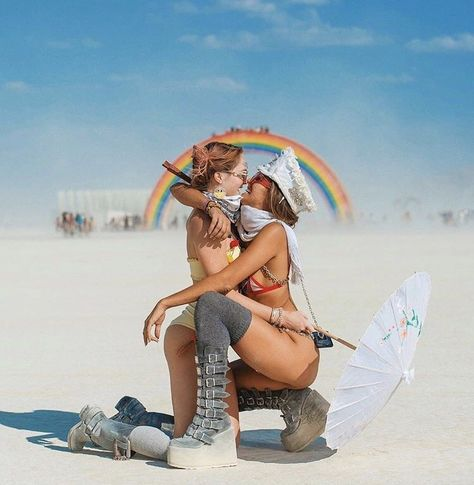 Burning man fashion, gypsy bohemian outfits festival, art and costumes inspiration, mad max goddess, steampunk headpiec…