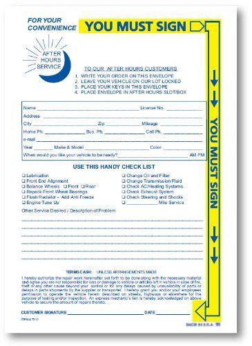 Night Drop Envelopes W Yellow Highlight 500 Box Envelope Night Highlights