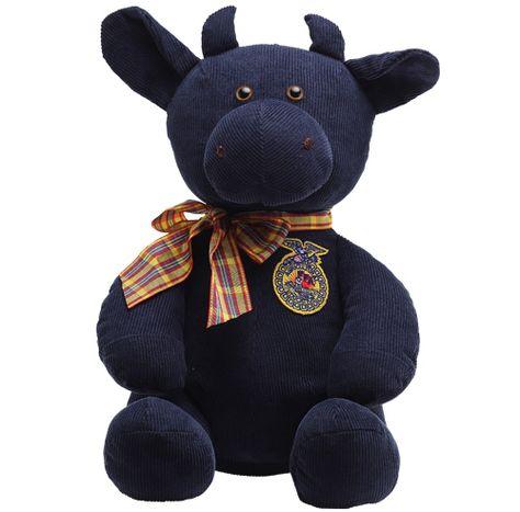 FFA Corduroy Cow http://shop.ffa.org/corduroy-cow-p41808.aspx