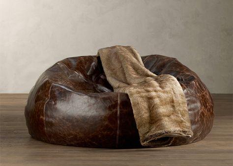Terrific Pinterest Ibusinesslaw Wood Chair Design Ideas Ibusinesslaworg