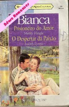 Livros Texas Cattleman S Metsy Hingle Prisioneiro Do Amor