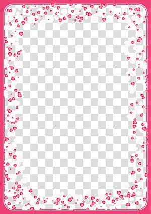 Krasnaya Granica Stereo Lyubov Den Svyatogo Valentina Fon In 2021 Simple Borders Curtains Vector Photoshop Backgrounds Free