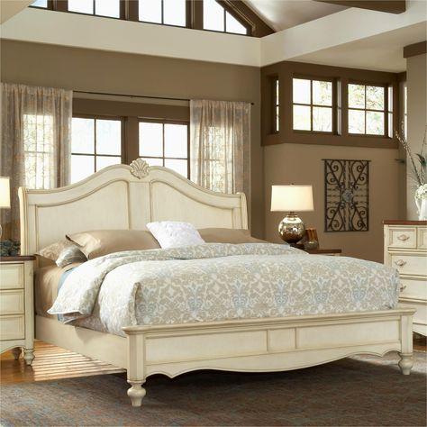 Epic Bedroom Designs June 2018 White Bedroom Furniture Wood Bedroom Furniture
