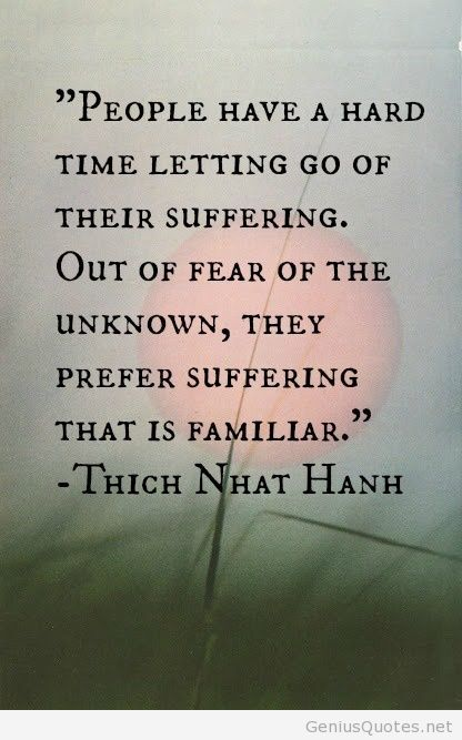 Top quotes by Thich Nhat Hanh-https://s-media-cache-ak0.pinimg.com/474x/34/7d/c4/347dc4d8deb8c03b8dc5fbfd308cffb1.jpg