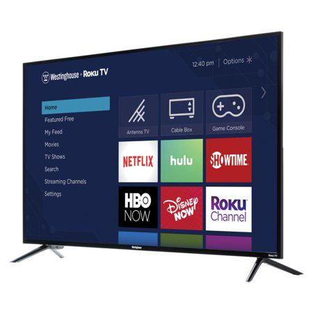 Electronics 4k Ultra Hd Tvs Ultra Hd Tvs Tvs