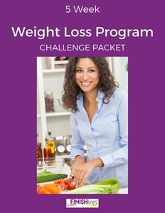Quickest way to lose weight in 2 days picture 8