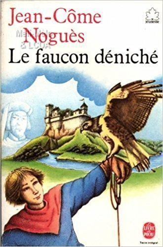 DÉNICHÉ TÉLÉCHARGER LE FAUCON