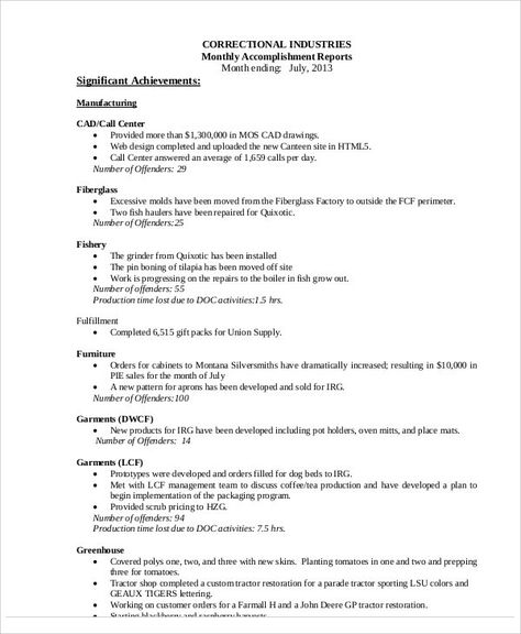 Image result for experience letter for data entry operator format - best of work experience letter format in doc