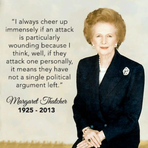 Top quotes by Margaret Thatcher-https://s-media-cache-ak0.pinimg.com/474x/34/7f/55/347f55b21d9825964a8978352e932f4f.jpg