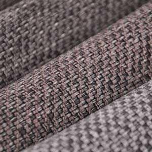 Altfield Odaka Luxury Fabrics High End Textiles Texture Woven Neutrals Eco Fabrics Outdoor Fabrics Upholst Luxury Fabrics Fabric Outdoor Fabric
