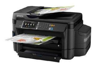 Epson L1455 Printer Scanner Driver Free Download 2021 In 2021 Printer Printer Scanner Printing Solution