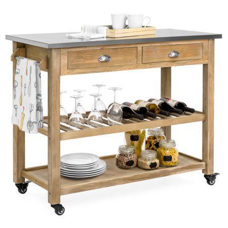 Home Kitchen Island Storage Wood Kitchen Island Outdoor Kitchen Countertops